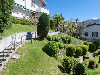 Apartment Beatrice - Bellagio Lake Como