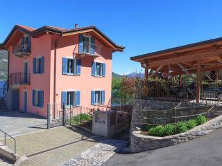Appartamento Mary, Lezzeno