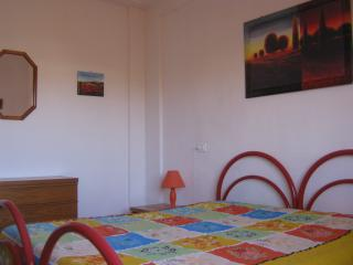 Pisa Leaning Tower apartment. FREE WIFI