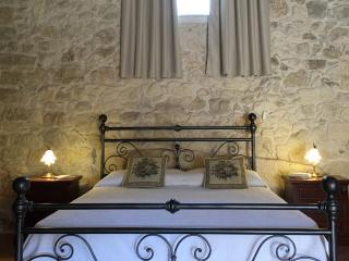 Villa degli Ulivi - relax in the countryside, Monterosso Almo