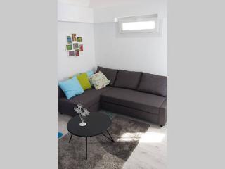 Lumineux et bel appartement - Plein centre Écusson