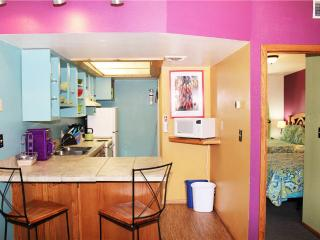 Kokopelli Suites ~ Unit 2, Moab