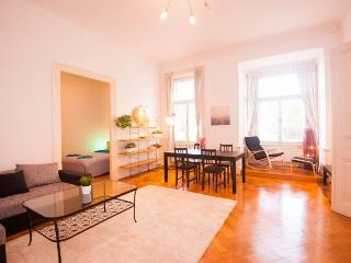 Na Smetance 2 apartment in Vinohrady {#has_luxuri…