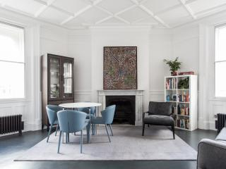 onefinestay - West Smithfield apartment, Londres