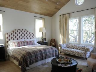 onefinestay - Marco Place, Marina del Rey