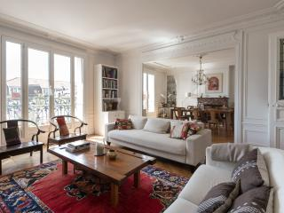 onefinestay - Rue d'Ulm private home, Paris