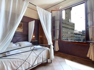 Stella Signoria apartment in Duomo {#has_luxuriou…