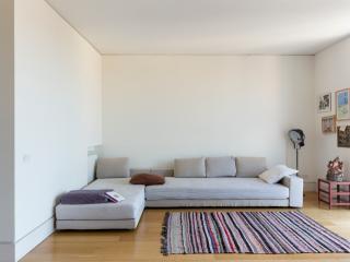 onefinestay - Via Francesco Giambullari apartment, Roma