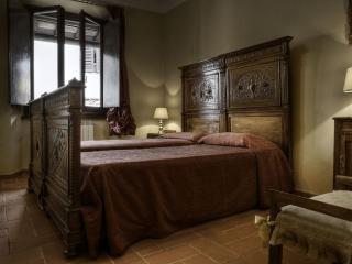 Botticelli Studio apartment in Santa Croce {#has_…, Donnini