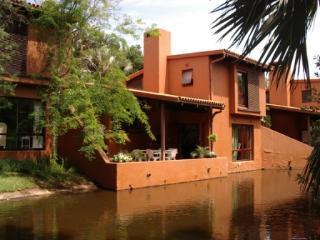 San Lameer Golf Estate Beach Villa 2304 Southbroom