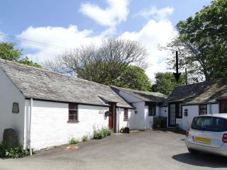 Forth Cottage
