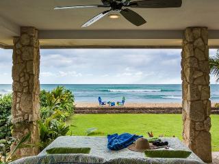 Ohana Oceanfront Estate, Ewa Beach