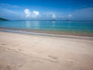 Stunning 3 Bedroom Villa - Short walk to beach - GREAT SPECIALS DURING THE YEAR, Gorda Peak National Park