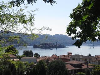 Appartamento a Pella lago D'Orta
