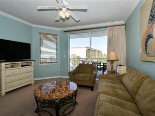 Destin West Gulfside 306, Fort Walton Beach