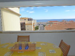 1 bedroom Apartment in Narbonne-Plage, Occitanie, France - 5052813