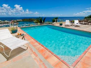 Angelina - Ideal for Couples and Families, Beautiful Pool and Beach