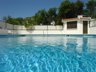 Apartment I, Air - Con, Swimming pool, Very Close To Beach Cabanas De Tavira.