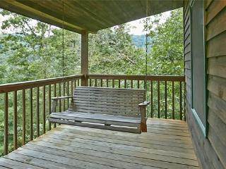 Heavenly Hideaway, Sevierville