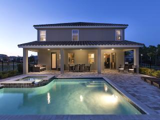 Beleza Estate 8 Bed 5 Bath Pool Home - New Home, Four Corners