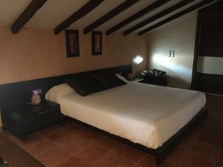 Loft en casa independiente, Valencia