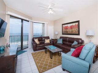 $100/Night Sept 6-11/-Oceanfront Condo Phoenix 7, Orange Beach