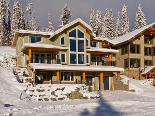 Vacation Homes - PeaksRetreat, Sun Peaks