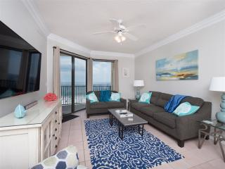 $99/Night OCTOBER Reduced, 11th floor Oceanfront 2B/2B