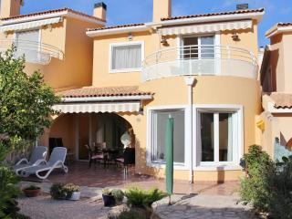 Villa in Gata de Gorgos, Javea, Costa Blanca North