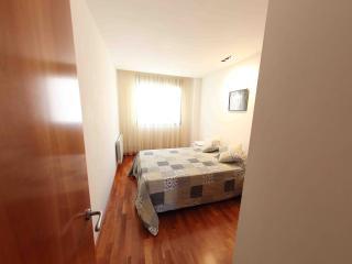 Bedroom 1 - Habitación 1
