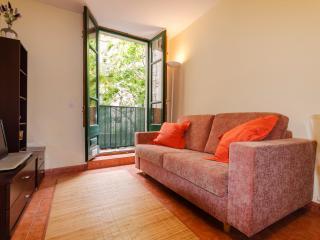 """Apartamento en el corazón del """"Barri Vell"""", Girona"""