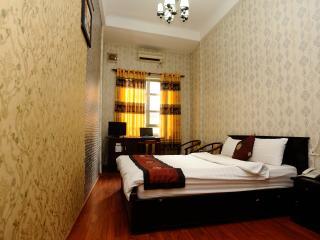 Mbelle 2 hotel