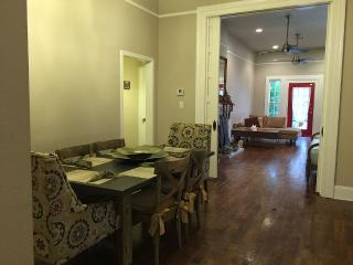 Conveniently Located Uptown Charmer, Nueva Orleans