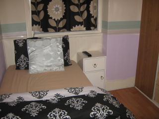 argon guest house    rm1