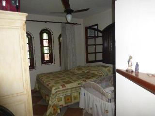 Alugo casa para turista na regiao dos Lagos