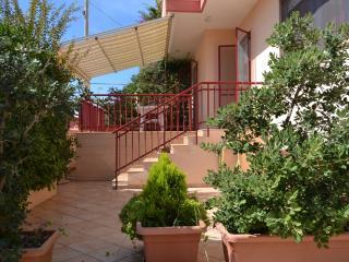 Villa PESCOLUSE cod 91, Pescoluse