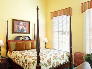 Lodge Alley Inn In The Heart Of Historic District, Charleston