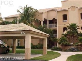 Condo Lexington Monthly Rental Gated Community, Fort Myers