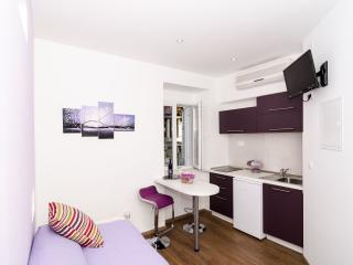 Great Studio apt in the Old Town4, Dubrovnik