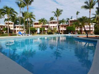 Croquignolet appartement de vacance, Las Terrenas