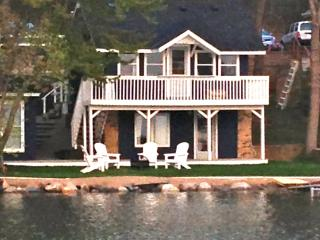 Sunset Loon Cottage - *RYDER CUP WEEK DISCOUNTED*, Prior Lake