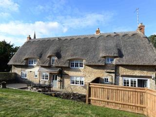 Self Catering Holiday Cottage, Cottesmore