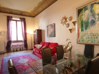 Firenze centro Dello Scalzo Apartment, Florencia