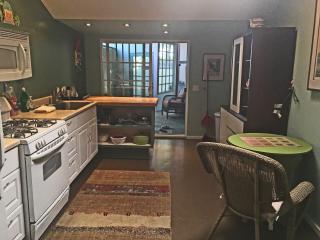The Studio Flat: Private apt. in Malibu Hills