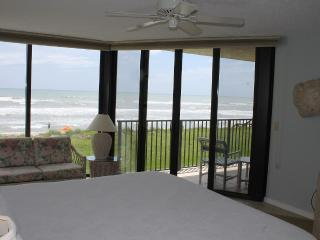 Luxury at the Beach!, New Smyrna Beach