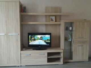 New Appartment in best district  near Amber Museum