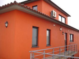 Casa Milhafre