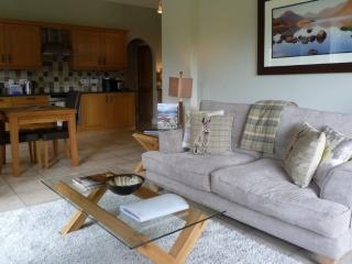 GARDEN COTTAGE Fieldside Grange, Keswick