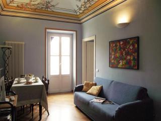 ILA0406 Casa Azzurro Pervinca, Finale Ligure