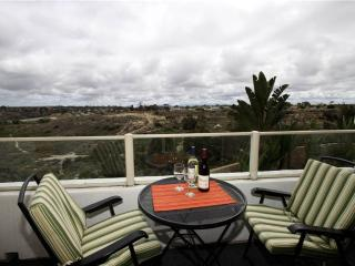 820 Harbor Cliff Way #255, Oceanside